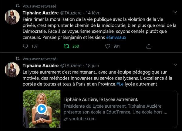 Screenshot_2020-10-22 Accueil Twitter