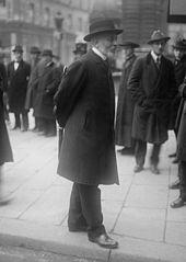 Victor Bérard (wikimedia)