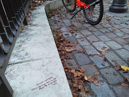 haikus dans la rue 6-min