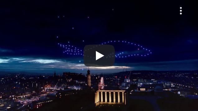 Screenshot_2020-12-31 Fare Well Part 1 - Edinburgh's Hogmanay 2020