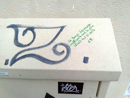 haikus dans la rue 10-min