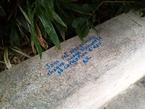haikus dans la rue 11-min