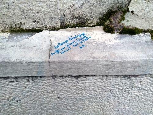 haikus dans la rue 12-min