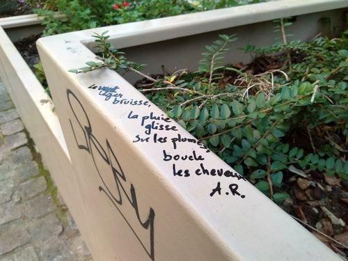 haikus dans la rue 14-min