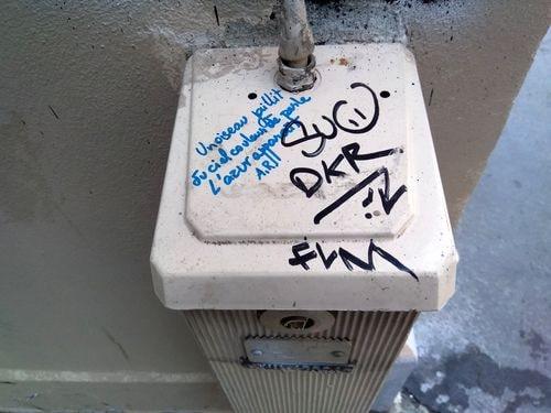 haikus dans la rue 8-min