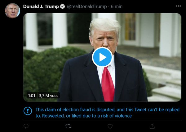 Screenshot_2021-01-06 Donald J Trump ( realDonaldTrump) Twitter