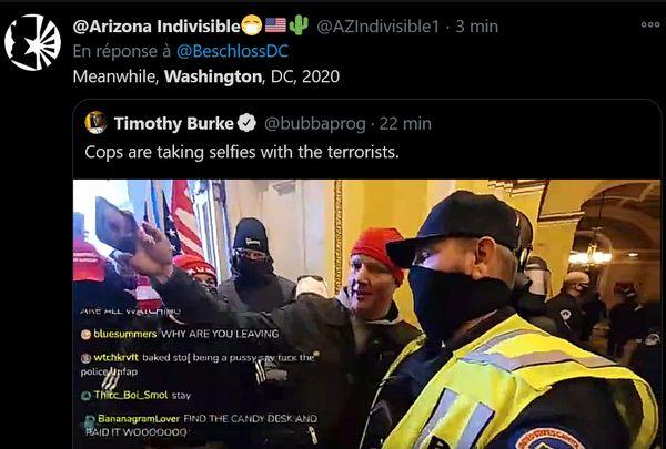 Screenshot_2021-01-06 Washington - Recherche sur Twitter Twitter