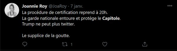 Screenshot_2021-01-07 Capitole - Recherche sur Twitter Twitter