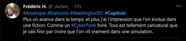 Screenshot_2021-01-07 Capitole - Recherche sur Twitter Twitter(1)