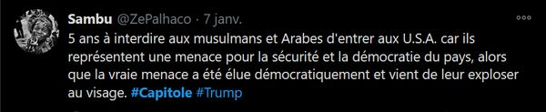 Screenshot_2021-01-07 Capitole - Recherche sur Twitter Twitter(2)