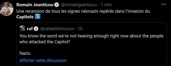 Screenshot_2021-01-07 Capitole - Recherche sur Twitter Twitter(3)