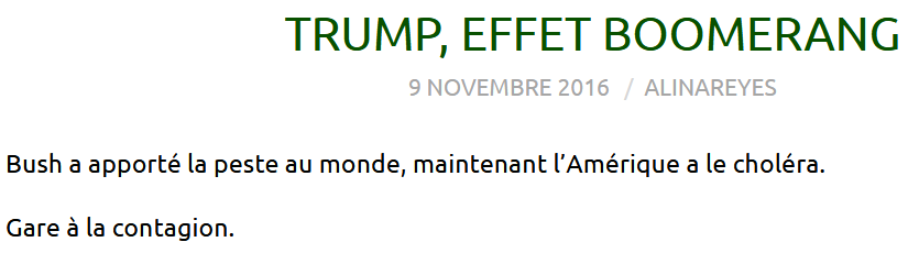 Screenshot_2021-01-07 Donald Trump – Alina Reyes