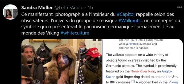Screenshot_2021-01-07 Sandra Muller ( LettreAudio) Twitter