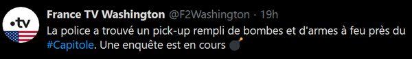 Screenshot_2021-01-09 France TV Washington ( F2Washington) Twitter