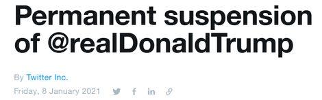 Screenshot_2021-01-09 Permanent suspension of realDonaldTrump