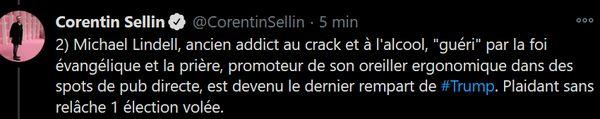Screenshot_2021-01-15 Corentin Sellin ( CorentinSellin) Twitter