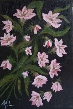 fleurs,-min