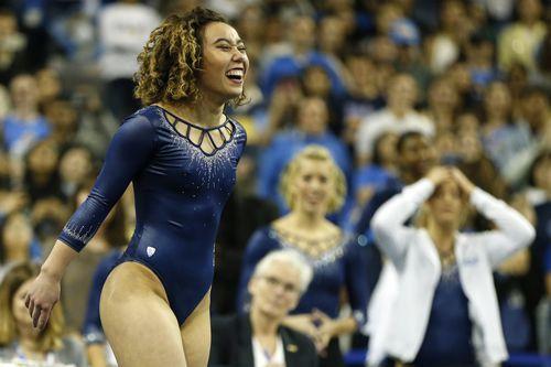 katelyn-ohashi-une-gymnaste-pas-comme-les-autres-photo-katharine-lotze-getty-images-north-america-afp