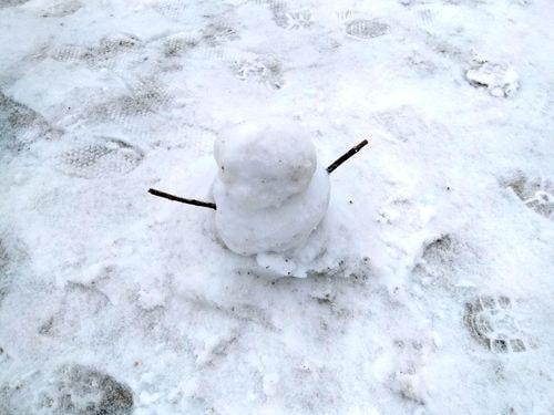 neige 4-min
