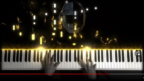 Screenshot_2021-02-23 Daft Punk - Within piano - YouTube