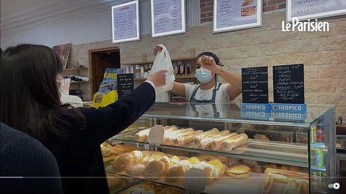 Screenshot_2021-03-01 Avec l'aide de la Mosquée de Paris, un boulanger offre des sandwichs aux étudiants dans le besoin - Y[...]