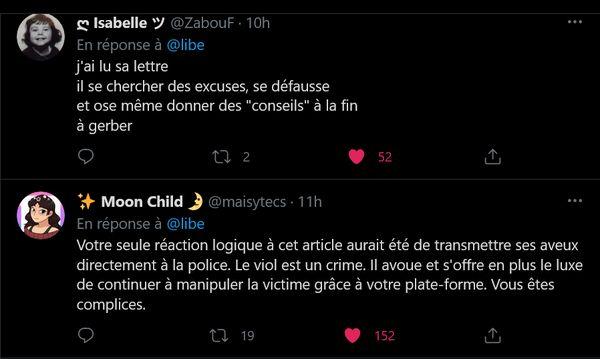 Screenshot_2021-03-08 Libération sur Twitter(2)