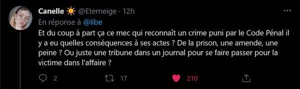 Screenshot_2021-03-08 Libération sur Twitter(3)