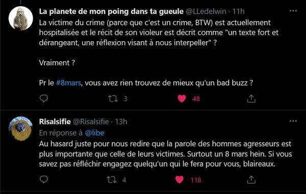 Screenshot_2021-03-08 Libération sur Twitter(4)