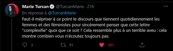 Screenshot_2021-03-08 Marie Turcan sur Twitter