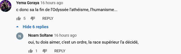 Screenshot_2021-03-13 Le crépuscule des Dieux Les grands mythes - L'Odyssée Episode 10 ARTE - YouTube