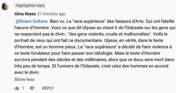 Screenshot_2021-03-13 Le crépuscule des Dieux Les grands mythes - L'Odyssée Episode 10 ARTE - YouTube(1)