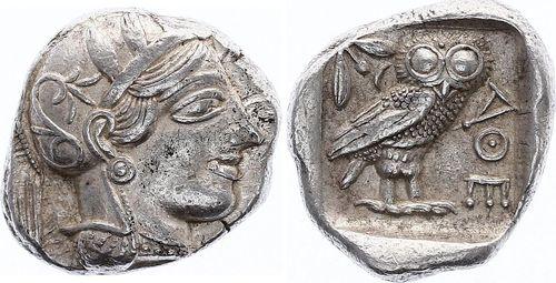 grece--athenes--tetradrachme--athena--chouette,