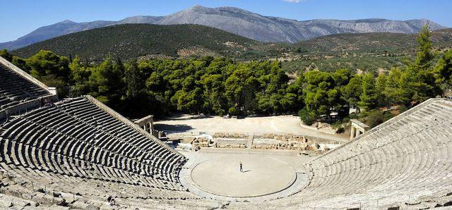 theatre-grec-epidaure2-min